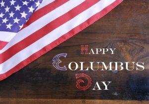 207150-happy-columbus-day