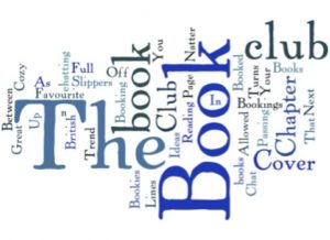 book-club-logo