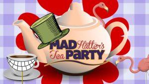 tea-party-top-image_1024x576