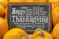happy-thanksgiving-word-cloud-vintage-slate-blackboard-surrounded-pumpkins-45364886